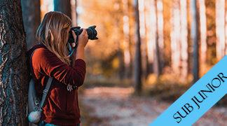Sub Junior Photography